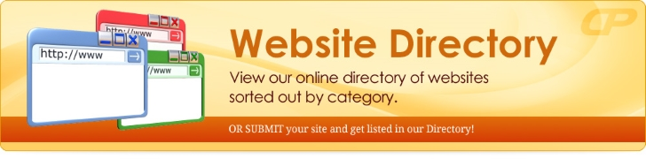 AuthorizedDir.com is a network of websites of web world.
